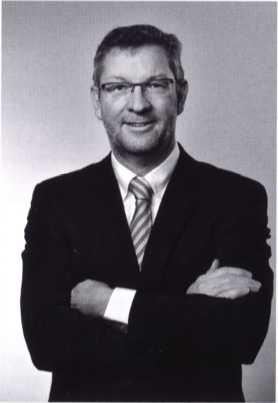 Danny Saerens