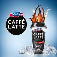 Case verpakking op maat: Emmi Caffè Latte