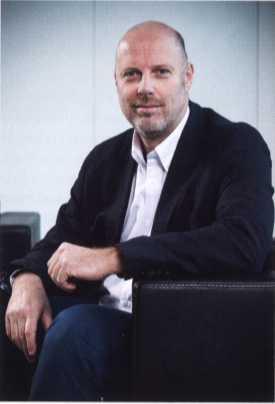 Peter Vanderheulen