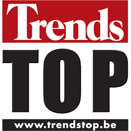 logo trends top