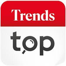 trends top